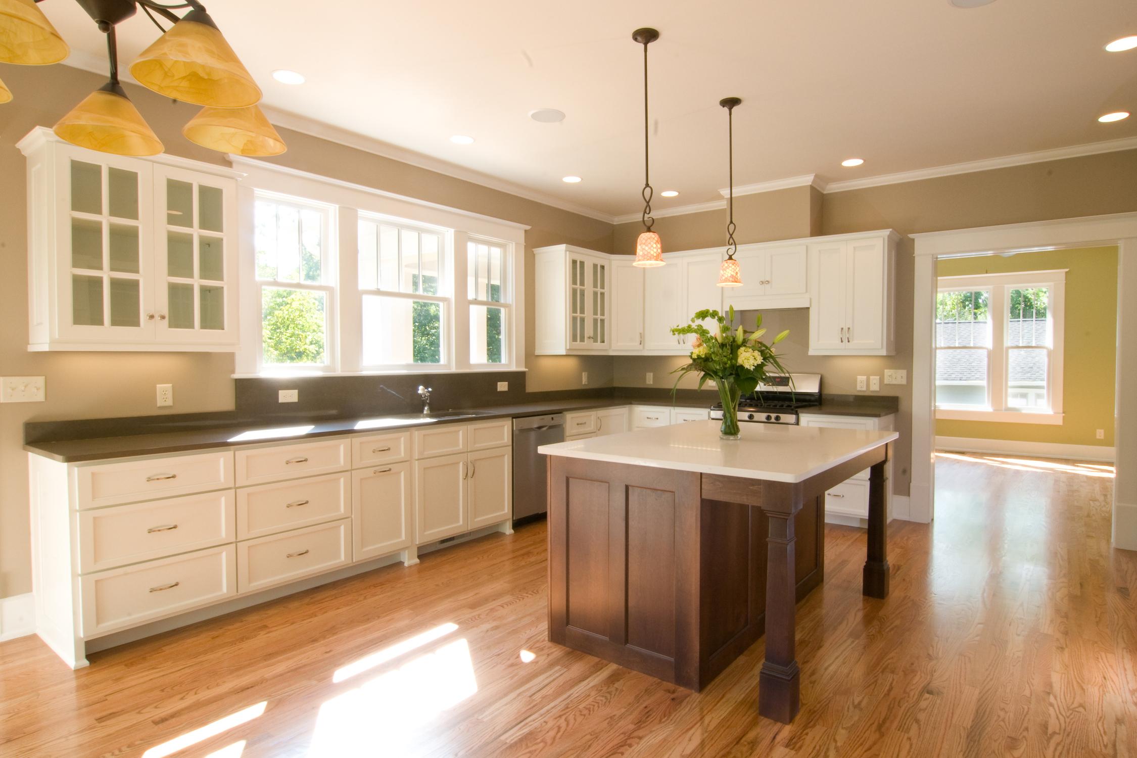 kitchen remodel lookout mtn tn.jpg
