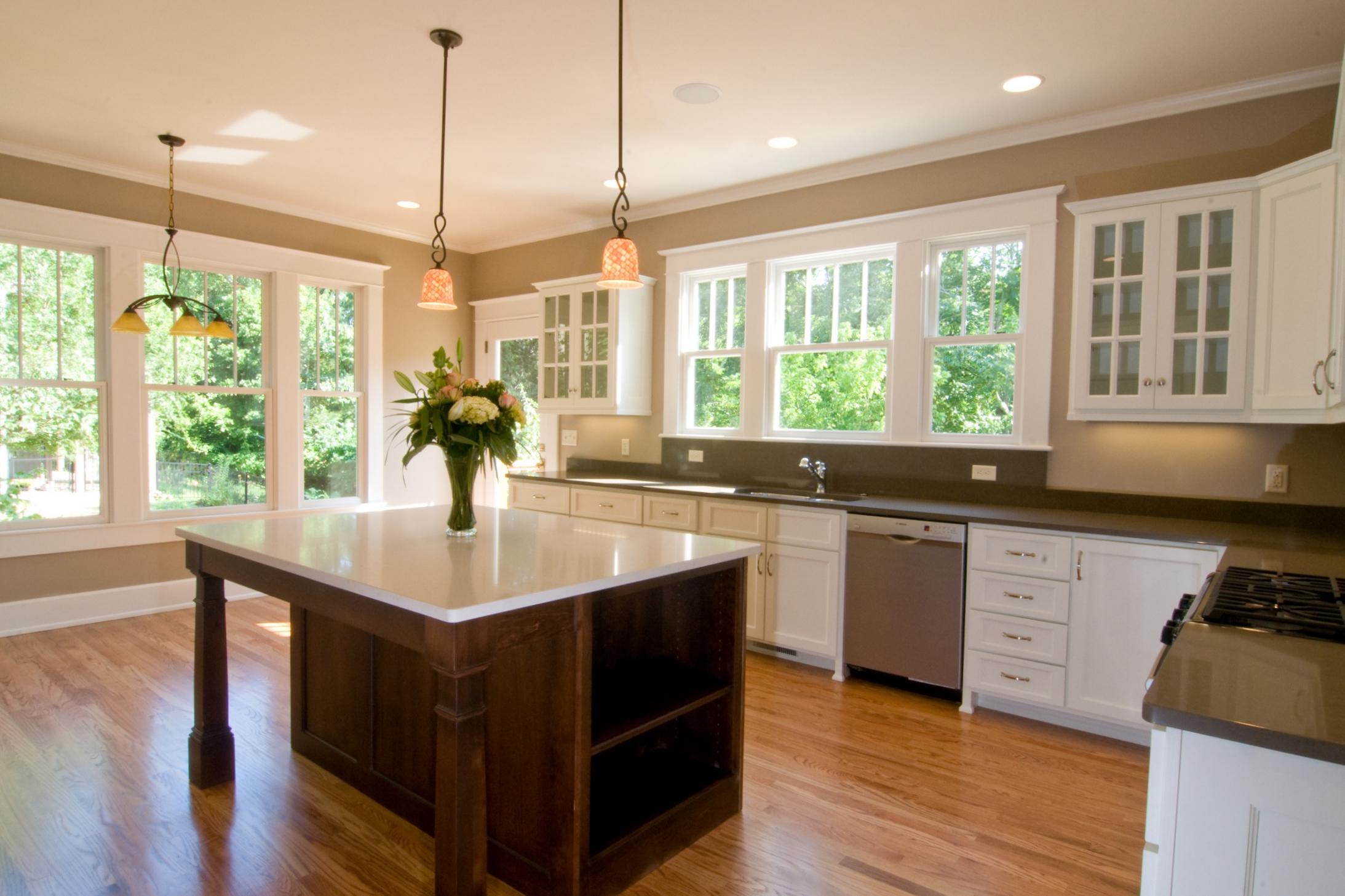 lookout mtn tn kitchen remodel.jpg
