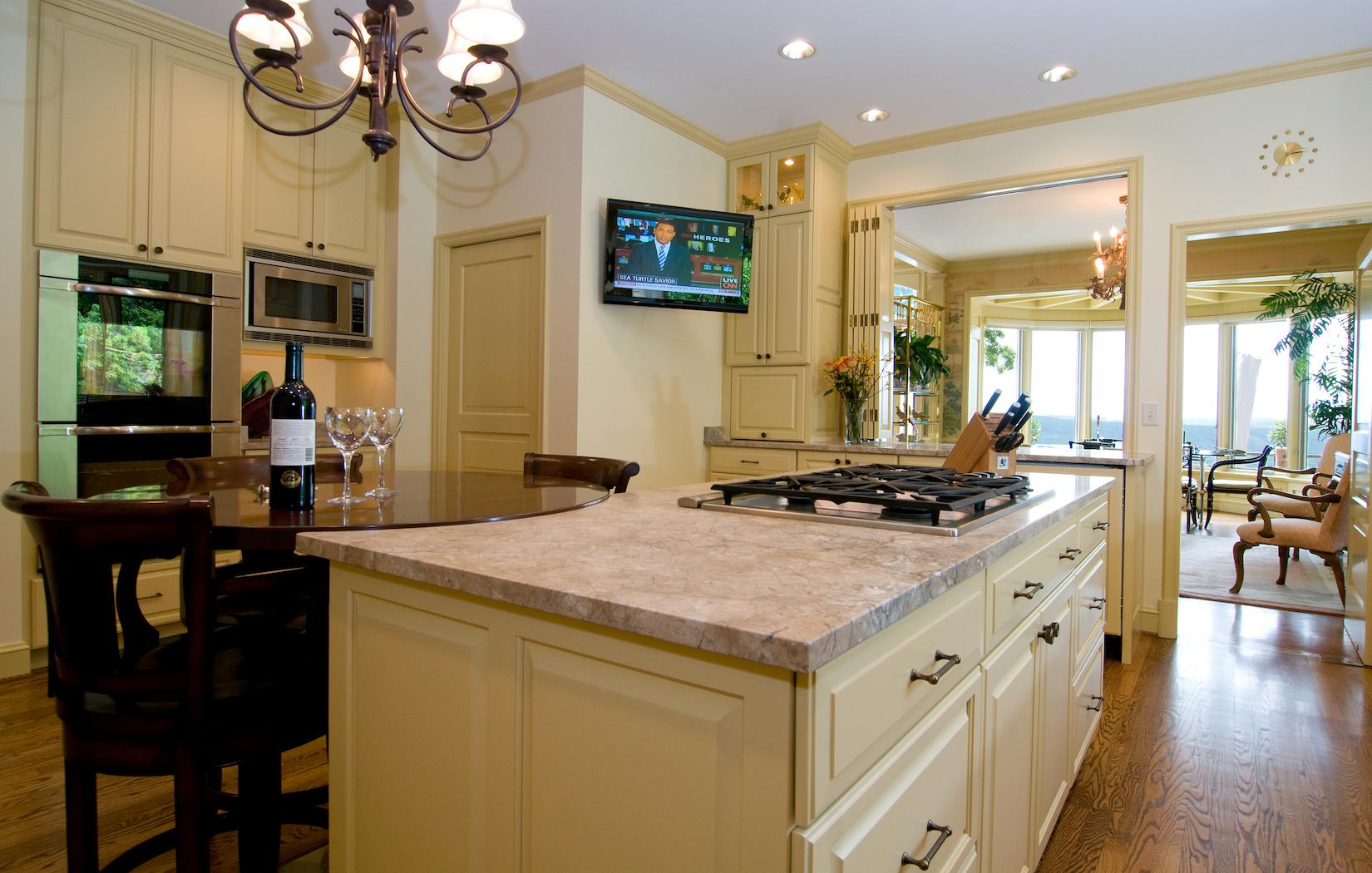 chattanooga kitchen remodel.jpg