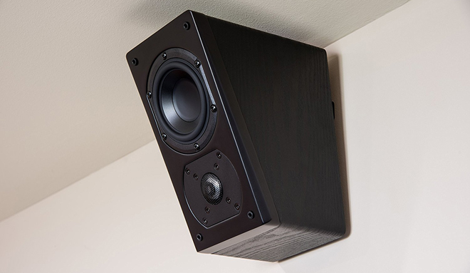 AUDIO SYSTEMS -