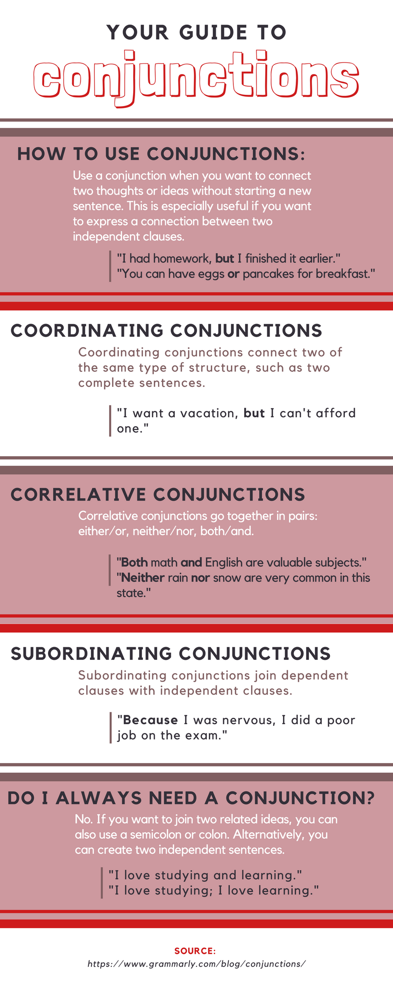 conjunctions.png