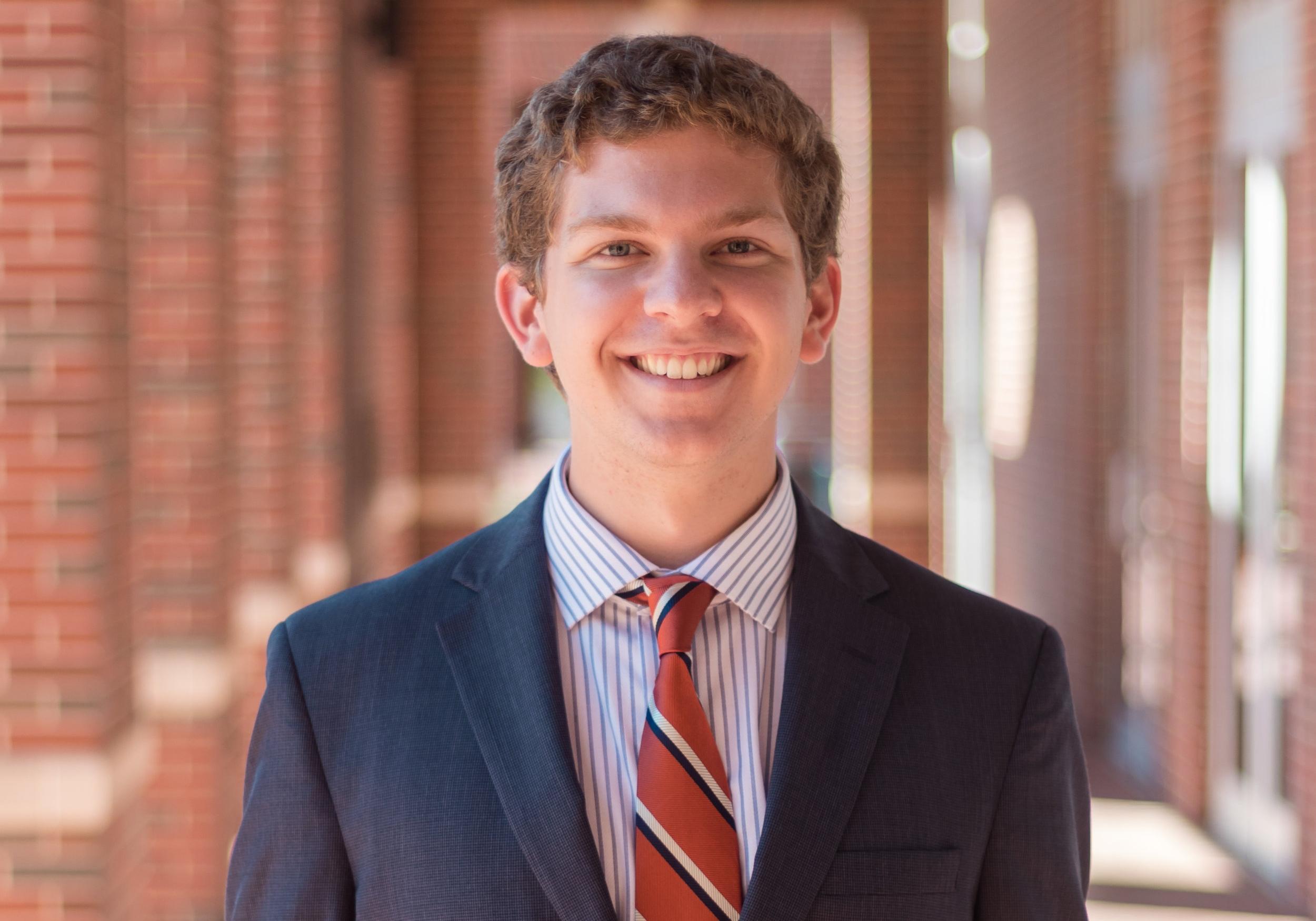 Chris Jones - Assistant Directorchristopher.k.jones@okstate.edu