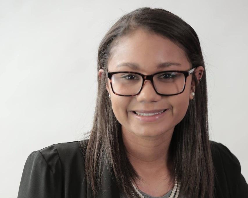 Cheyenne Smith - assistant directorcheyenne.e.smith@okstate.edu