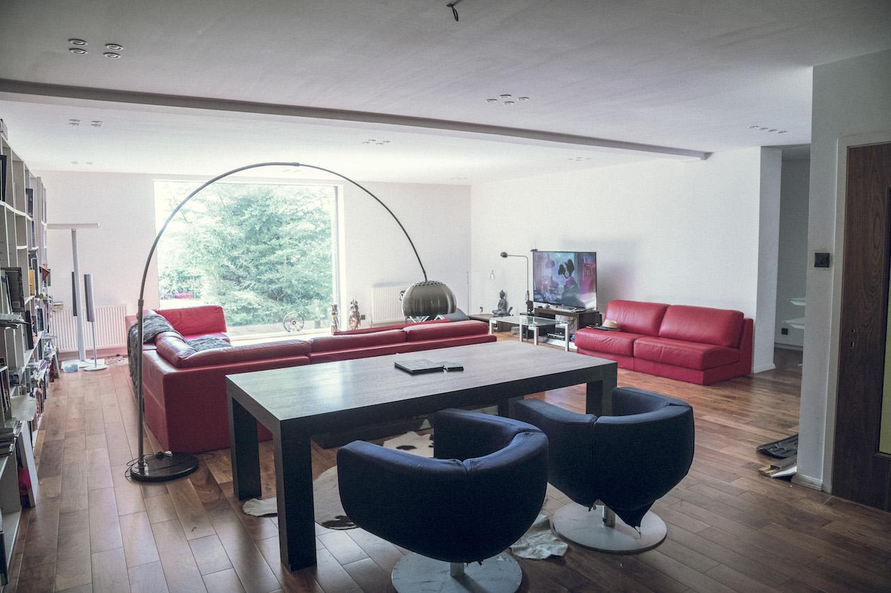 Apartment 57__5.JPG