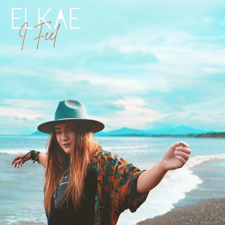 Elkae