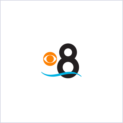 cbs8 square.png