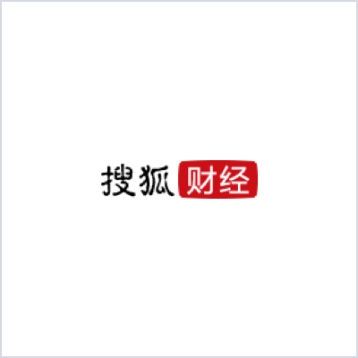 b sohu com.png