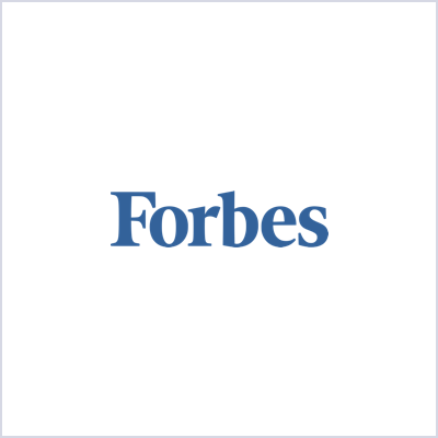 forbes press.png