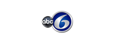 abc6.png
