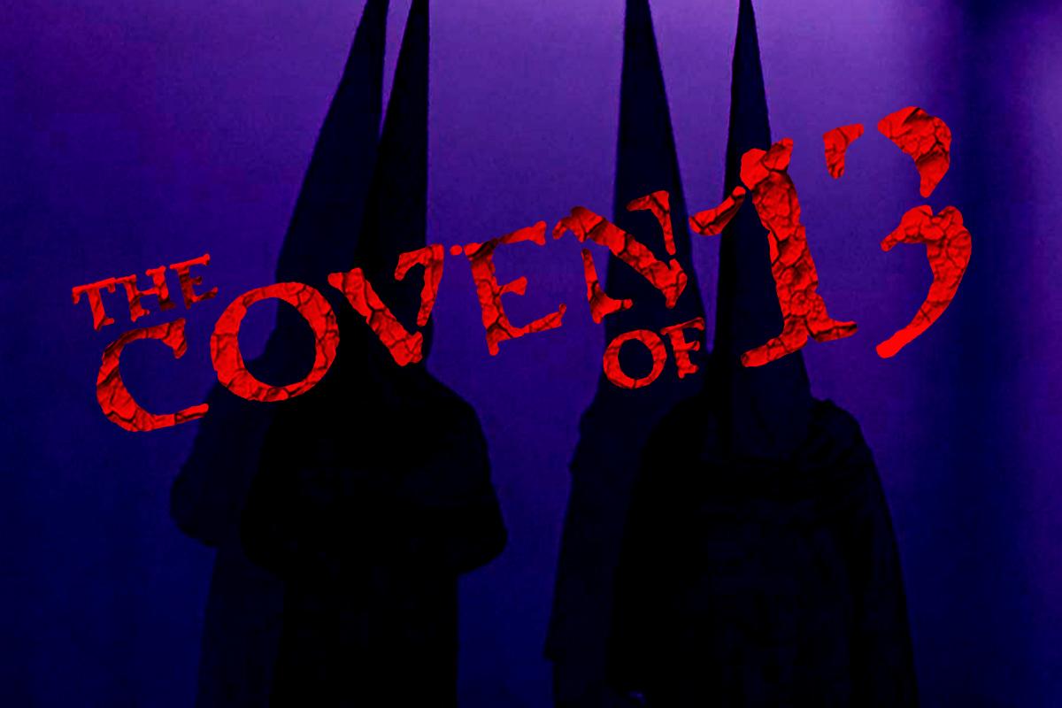 fB houses_coven13.jpg