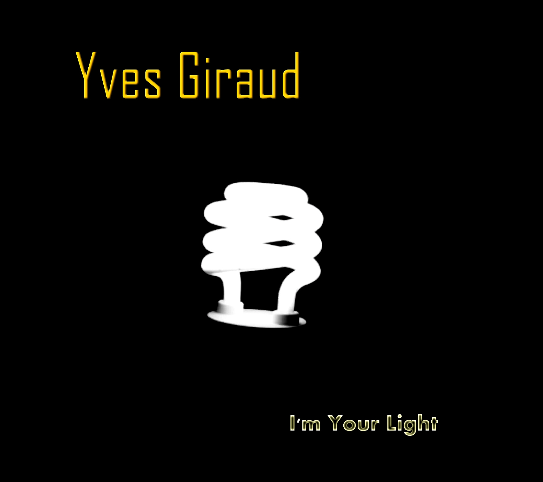 I'm Your Light  - 11 original songs recorded at Reseda Ranch Studios in Los Angeles, California.  Recorded and co-produced by Fernando Perdomo. Release year: 2015.