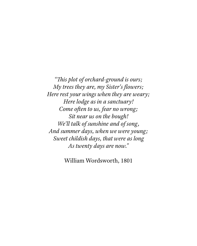 Wordsworth.jpg