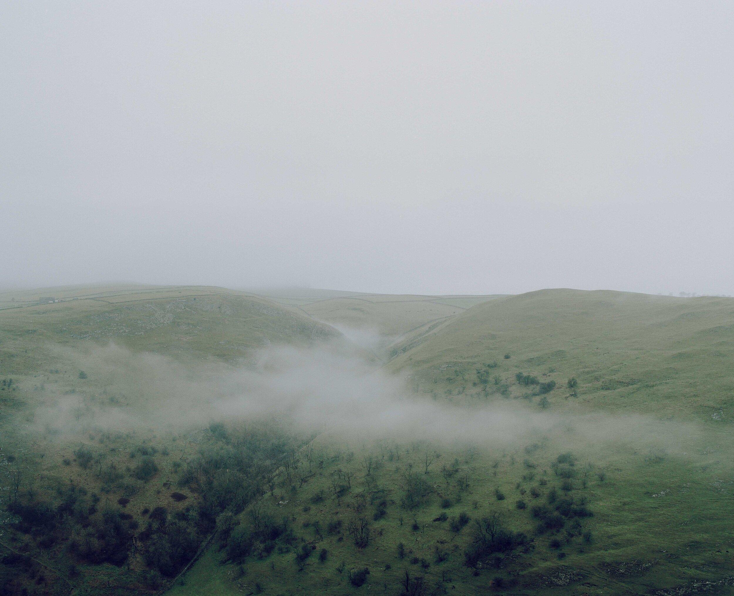 Thorpe_Cloud.jpg