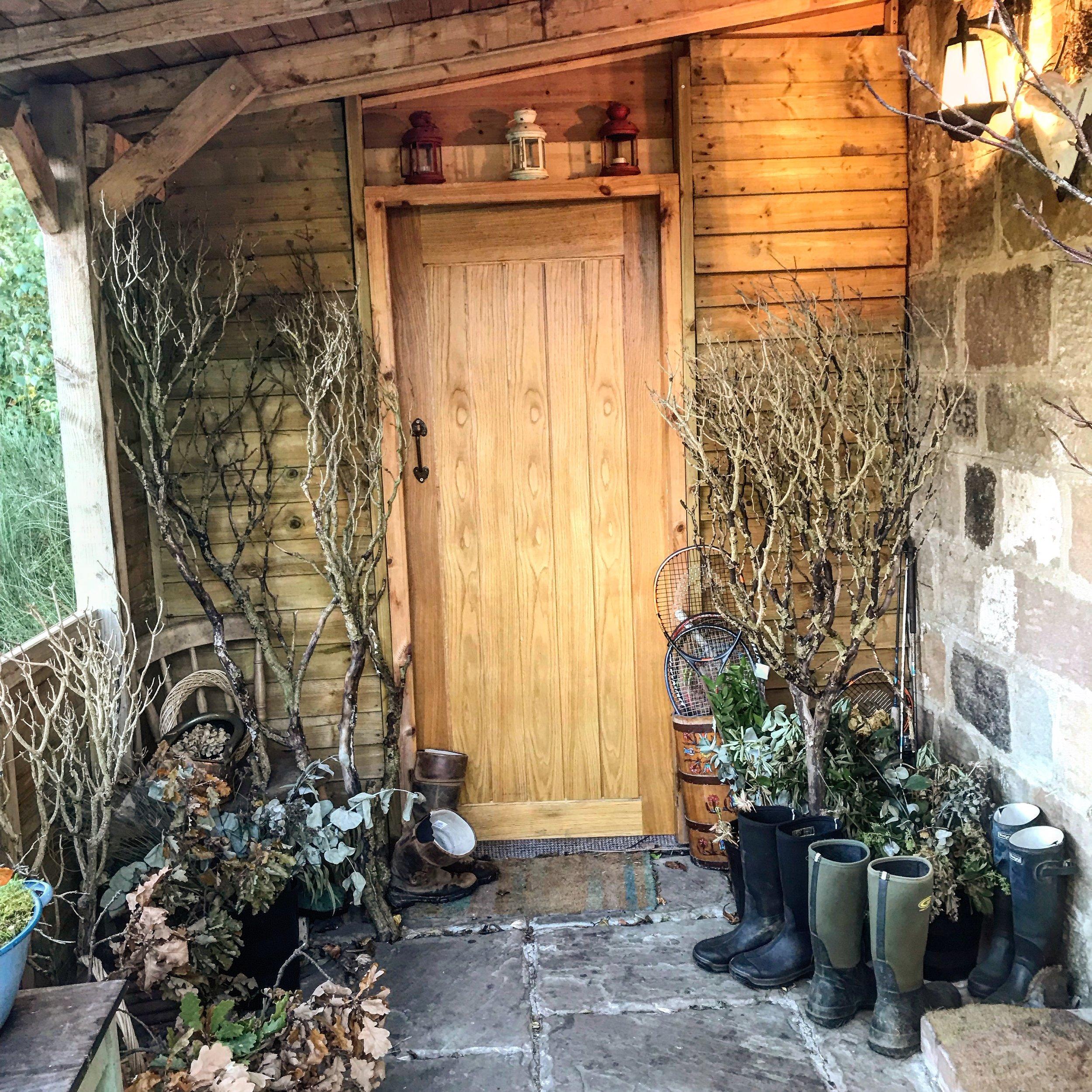 gabby porch.JPG