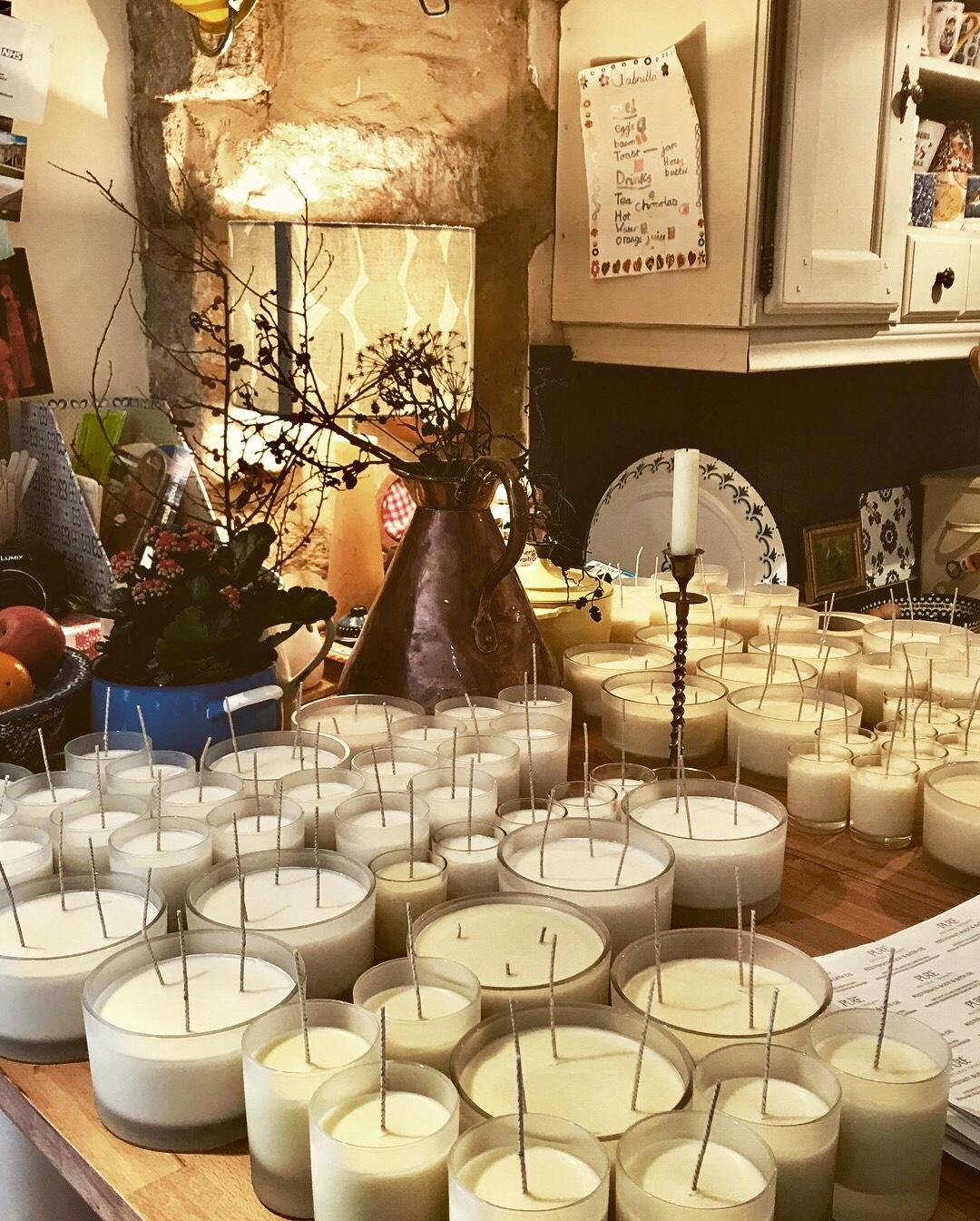 candle making.jpg