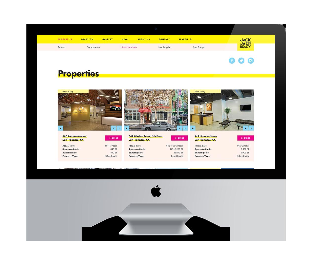 web_JackJair_Properties.png