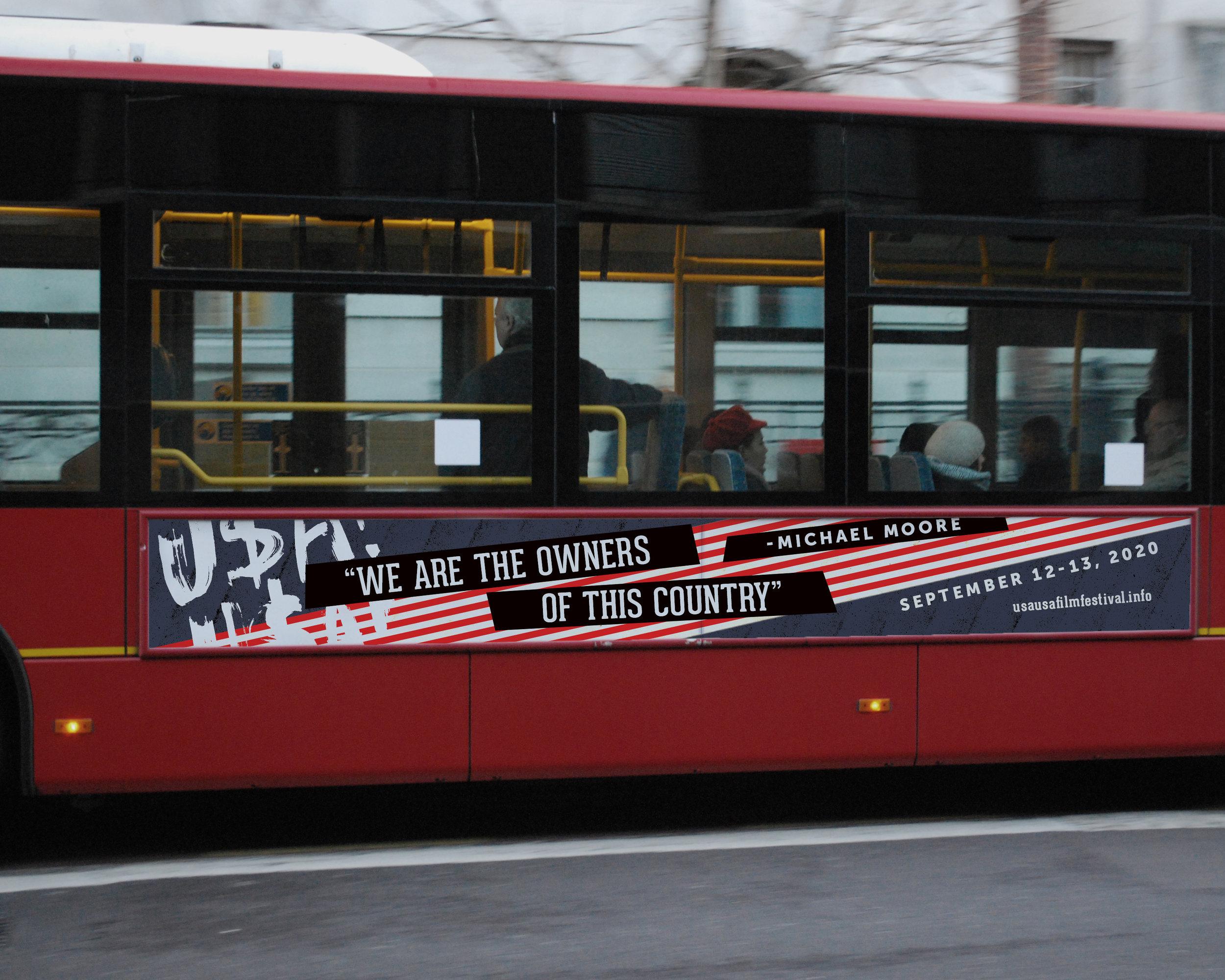 Ad_bus.jpg
