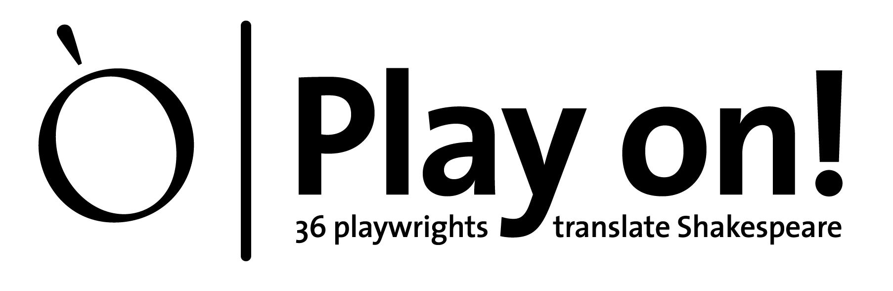 play_on_logo.jpg