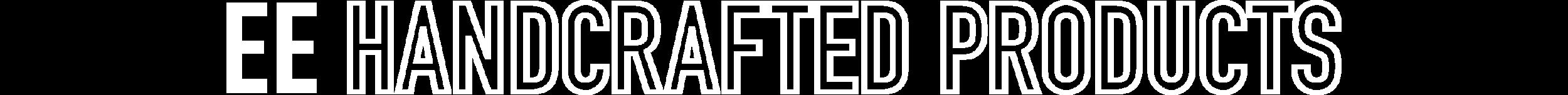 eehcp_logo.png