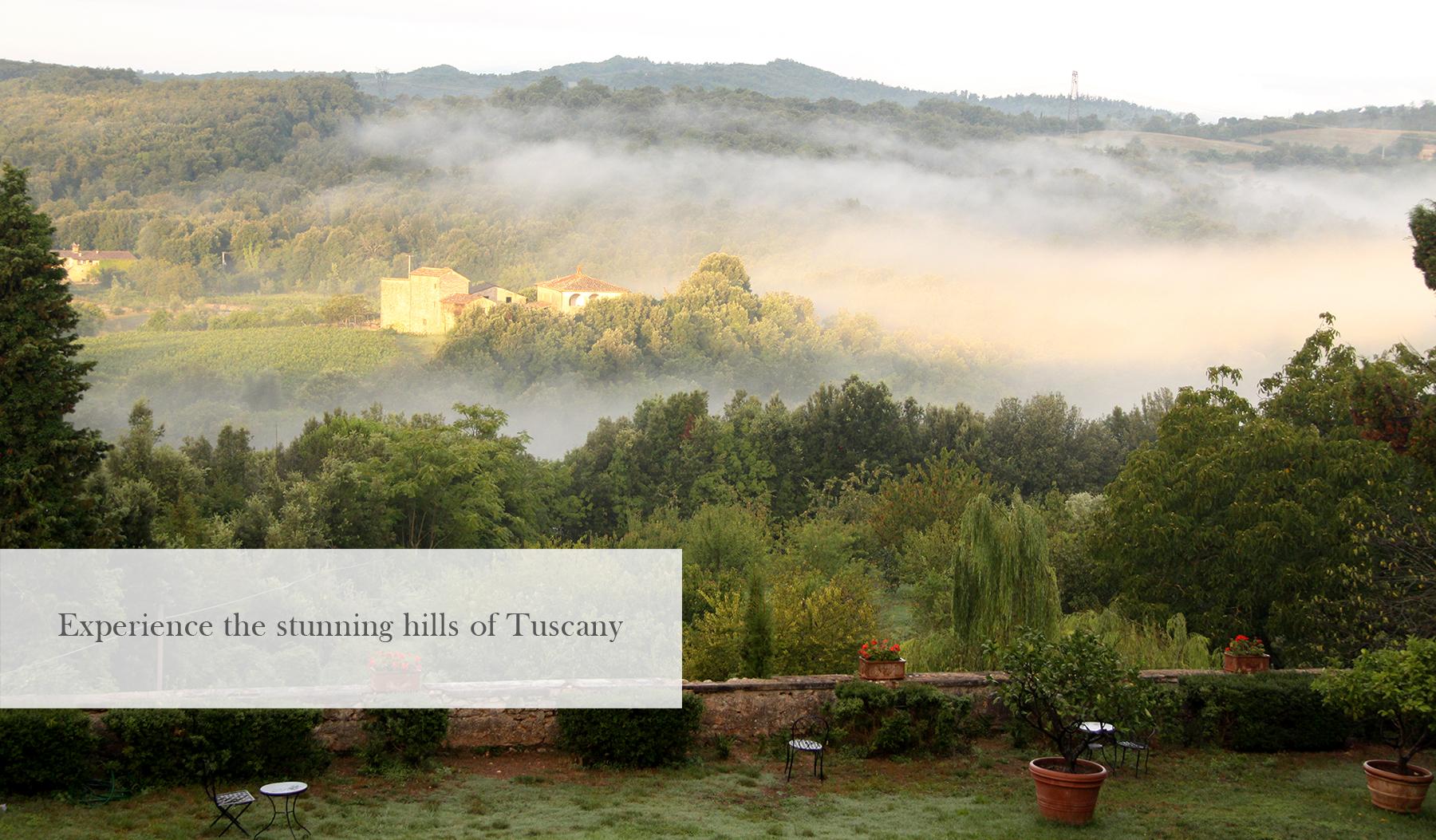 VE_Hills.jpg