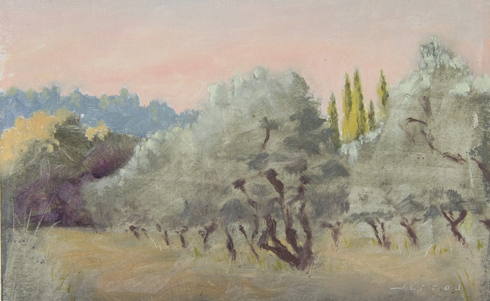 Olive grove oil copy.jpg