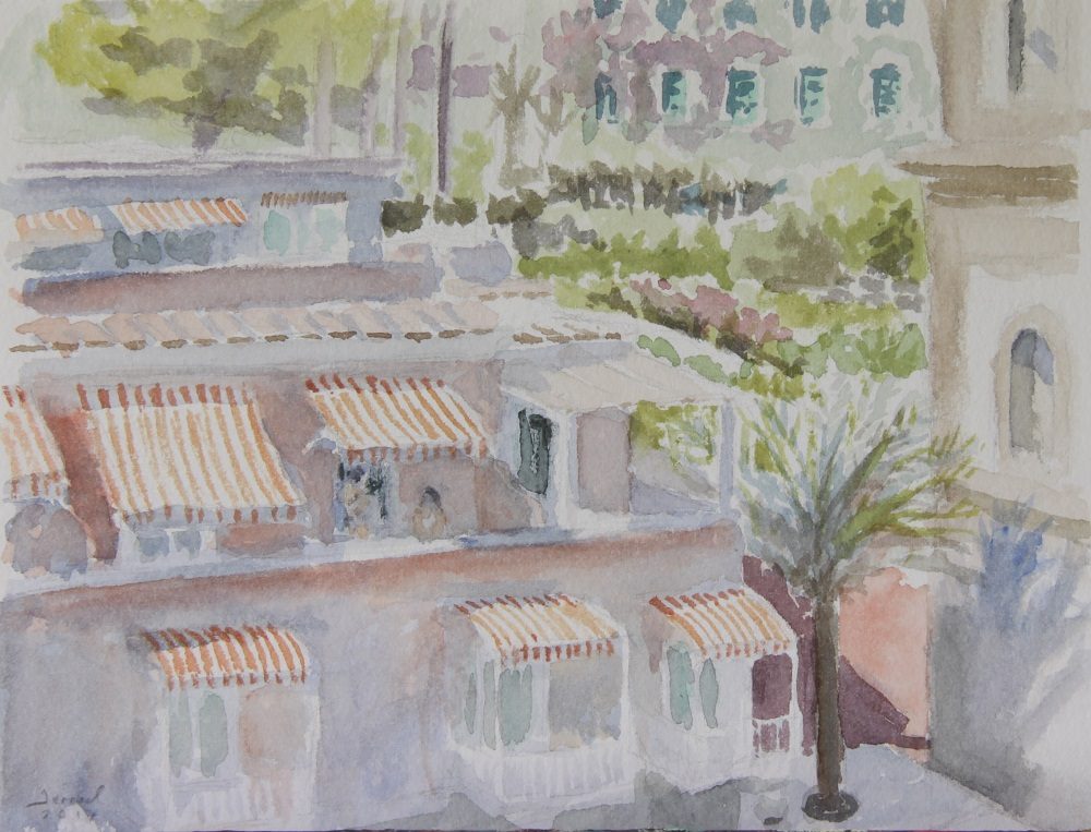 Positano view watercolor copy.jpg
