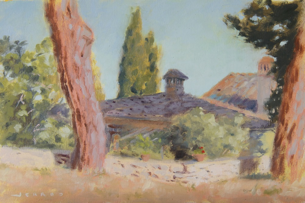 Spannocchia farmhouse oil copy.jpg