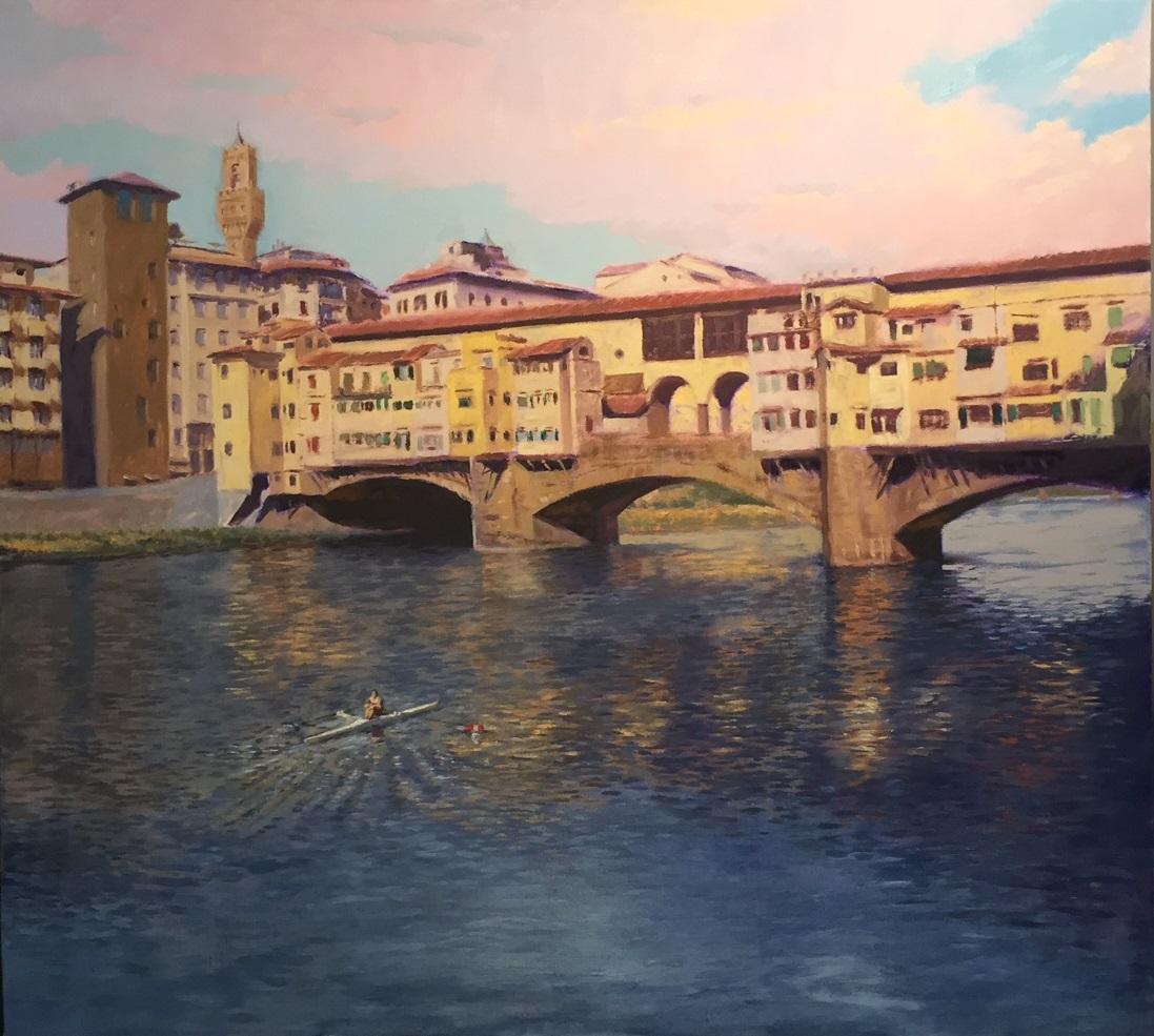 Ponte Vecchio 40x44.jpg