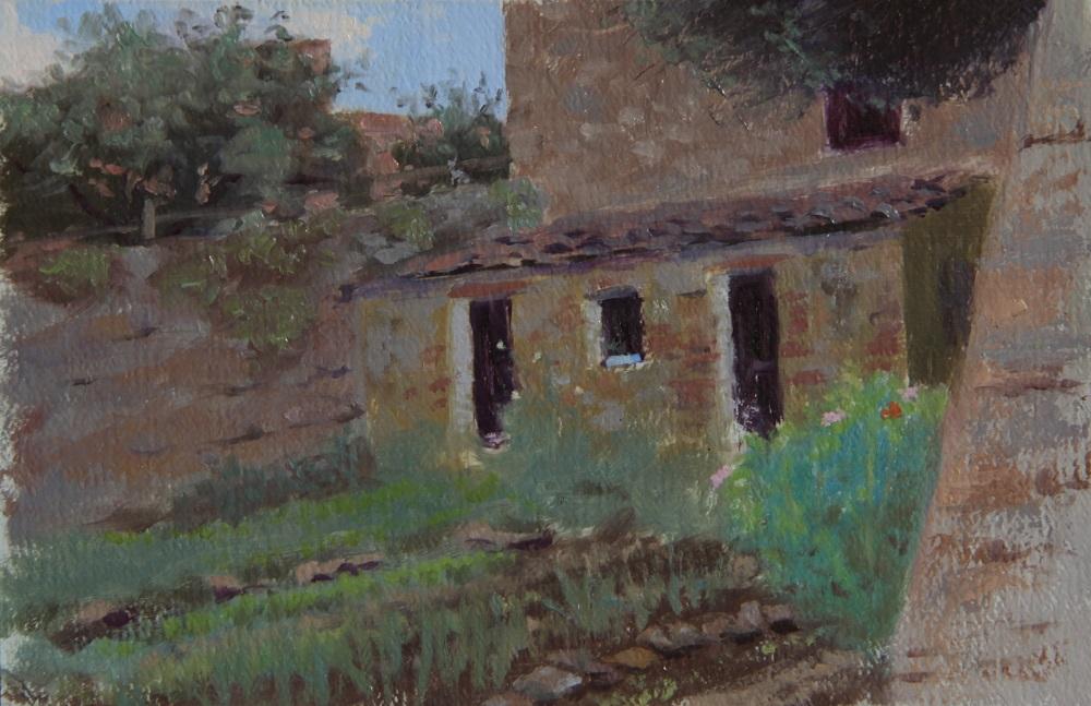 Garden shed copy.jpg