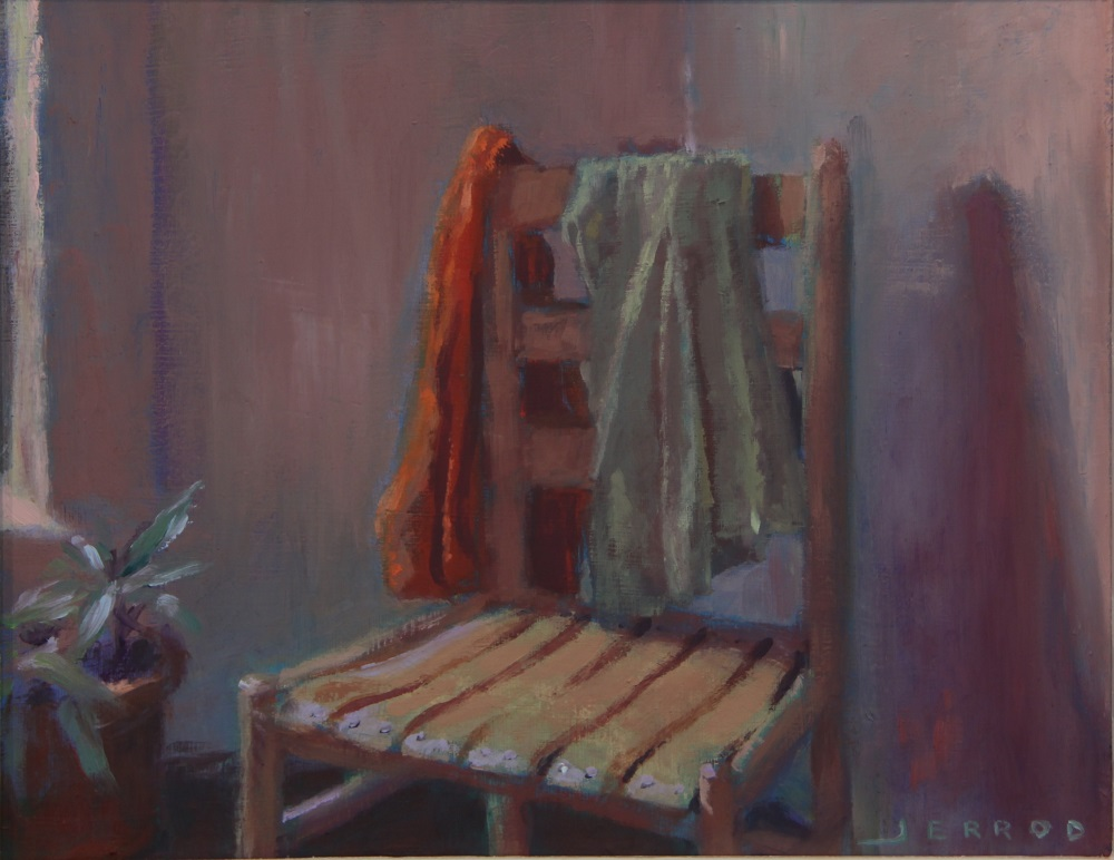 Clothes on wood chair copy.jpg