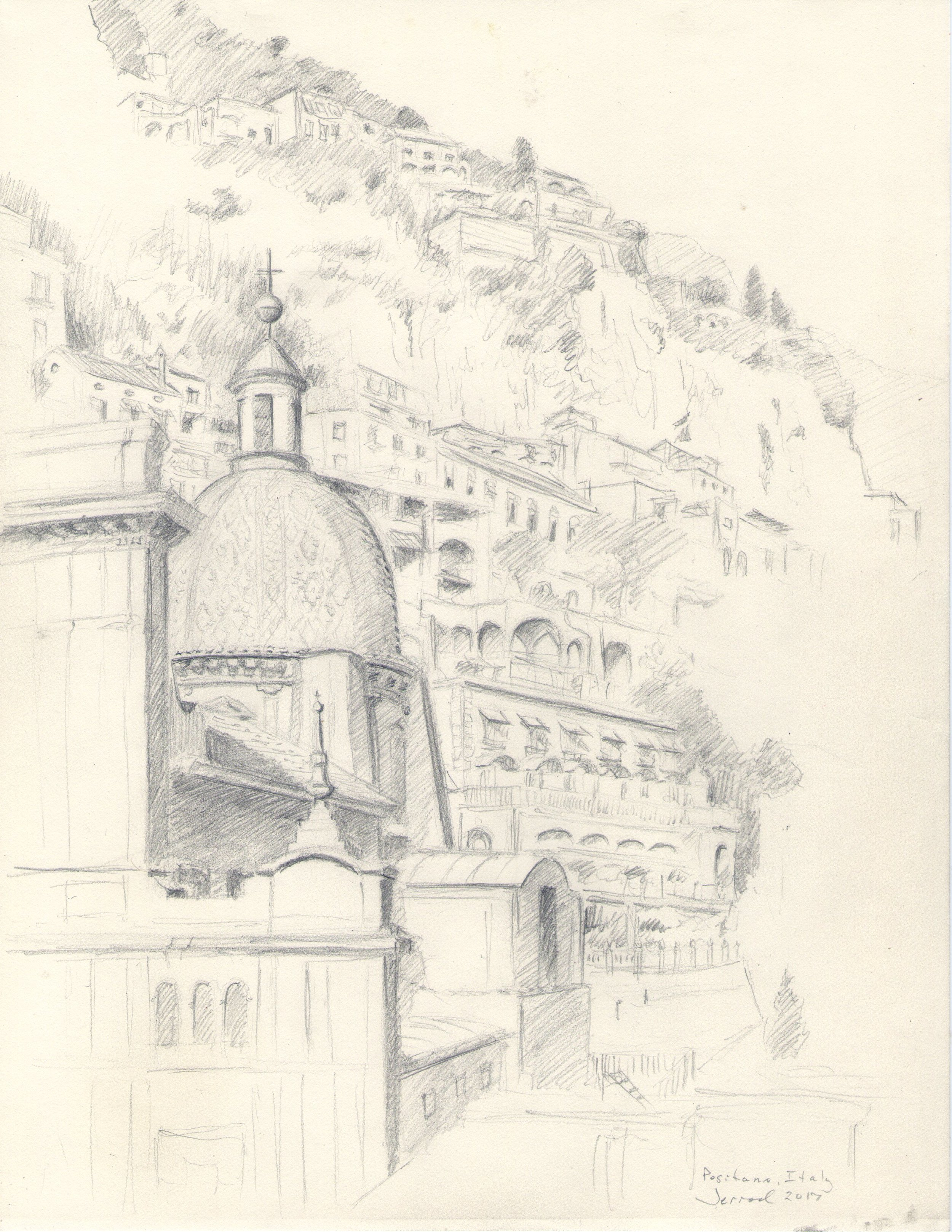 Positano drawing001.jpg