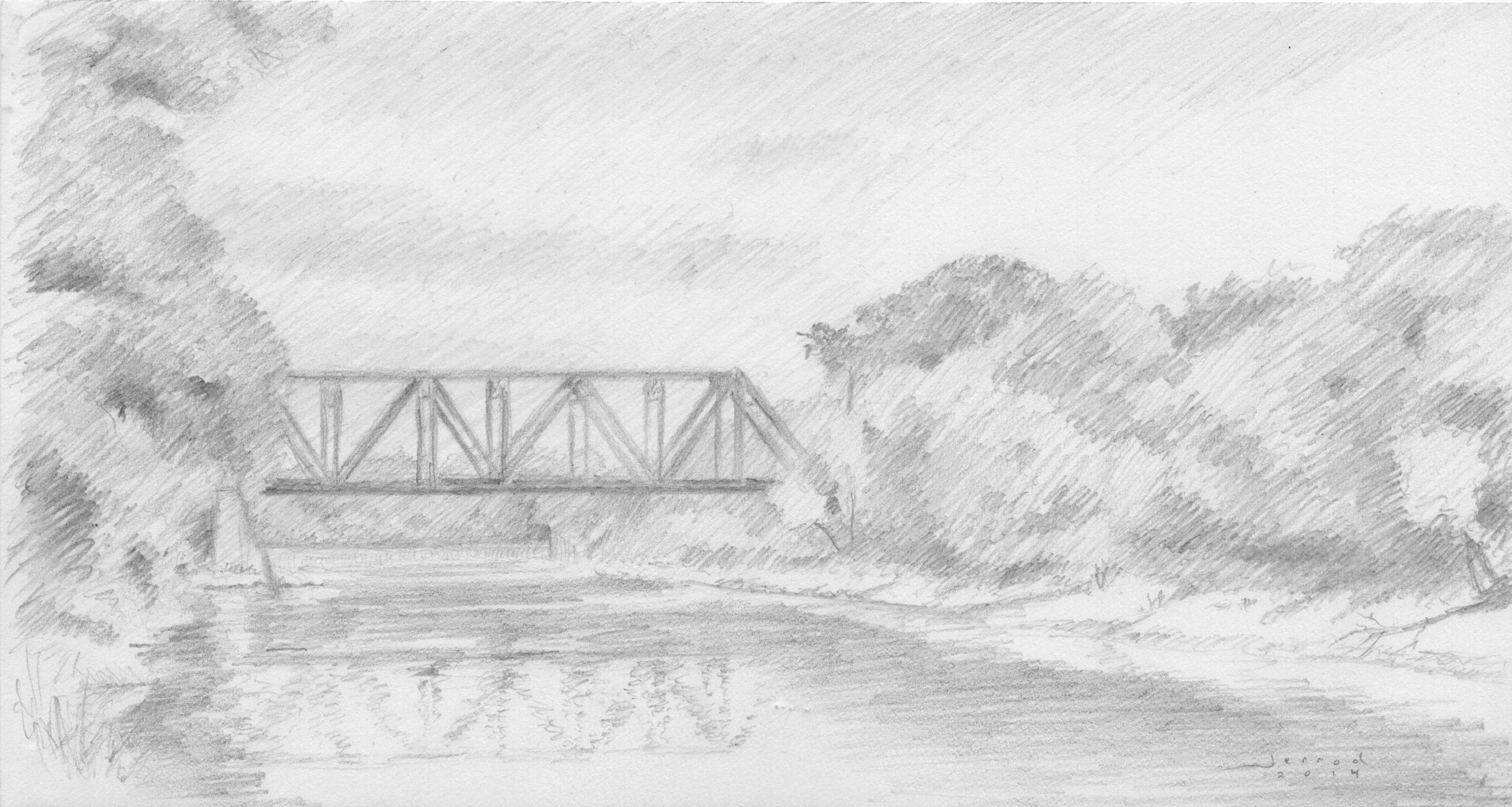 Pearl River sketch001.jpg