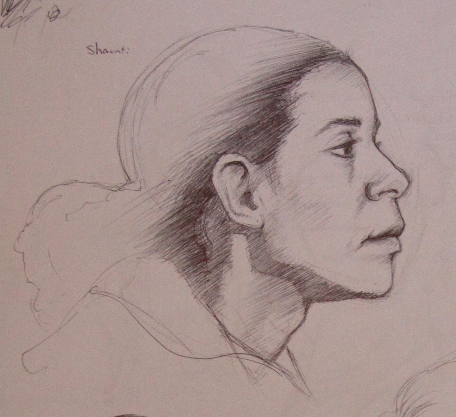 Shaunti sketch 1.jpg