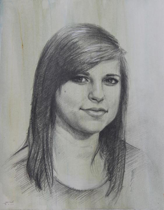 Grace Prewitt copy.jpg