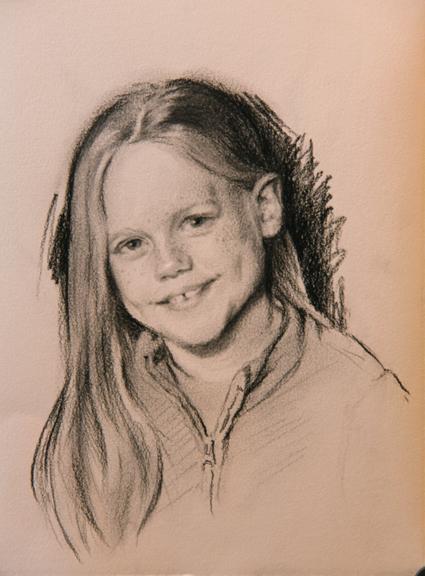 Kate Bourn copy.jpg