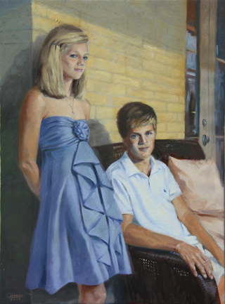 Audrey and Jake Muse copy.jpg
