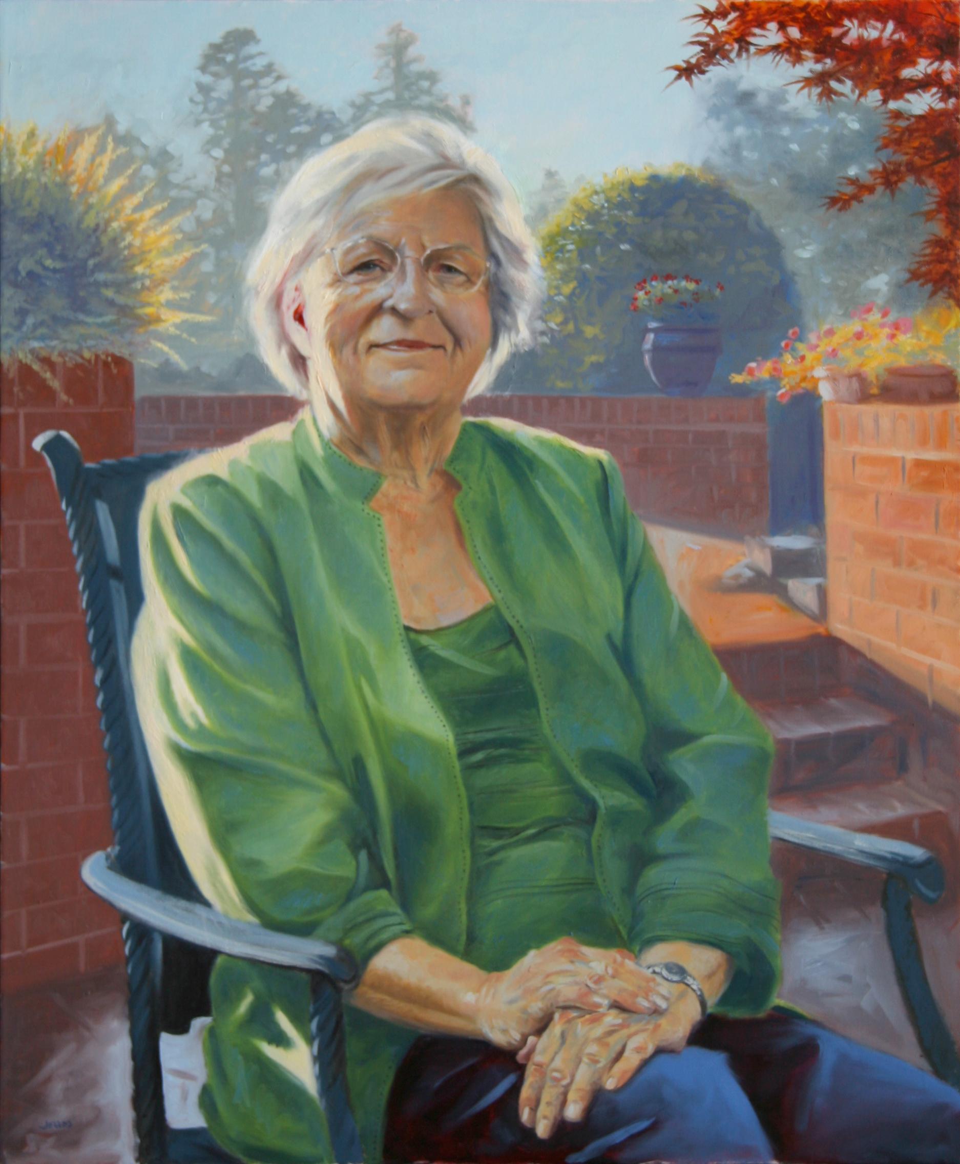 Polly Gordon 30x36.jpg