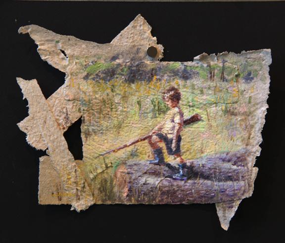 The Pioneer copy.jpg