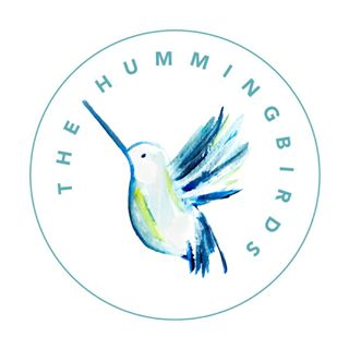 Hummingbirds Logo.jpg