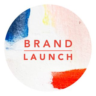 Brand Launch Logo.jpg