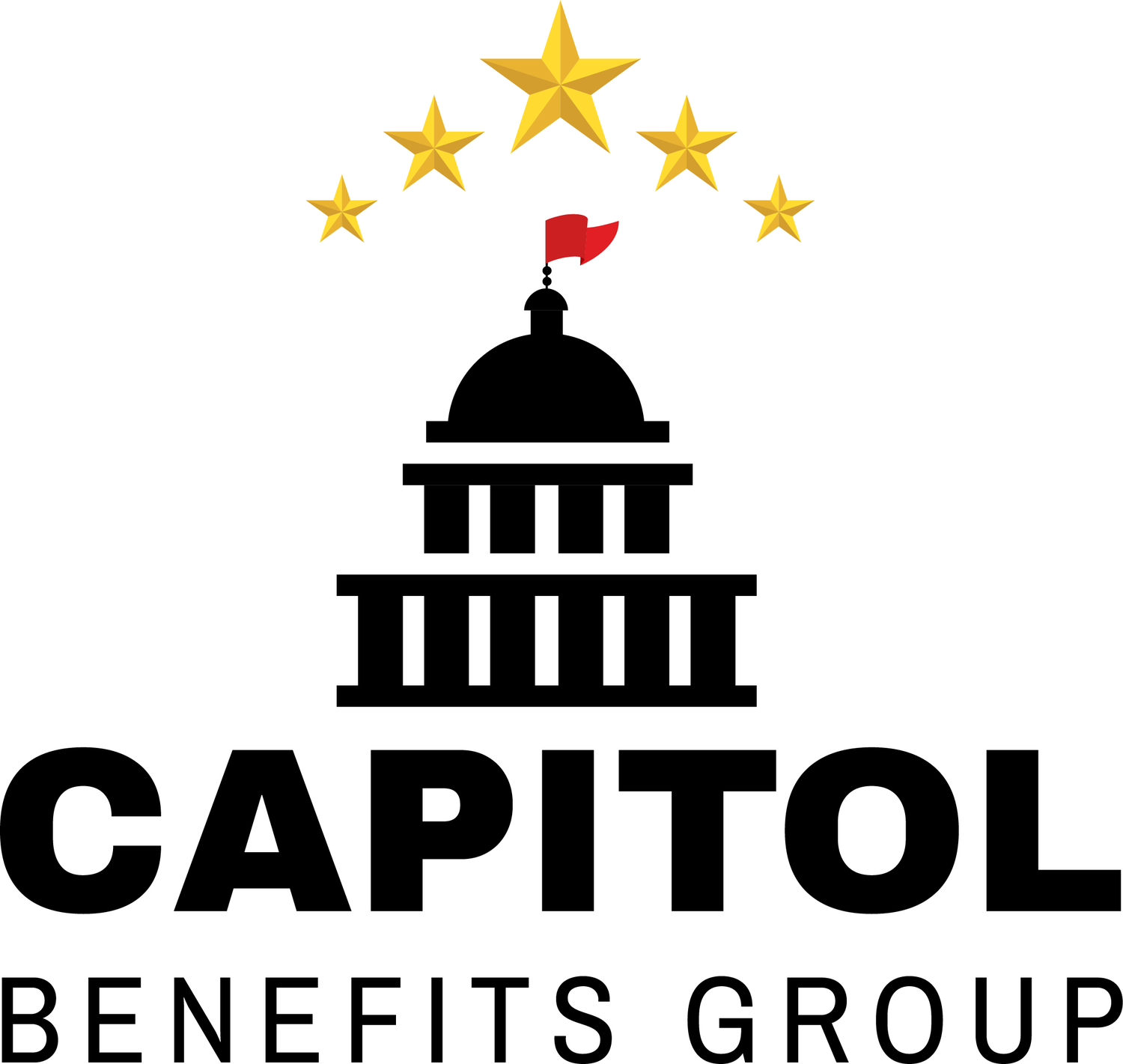 Capitol Benefits Group provides customized and products for your employee benefit needs.