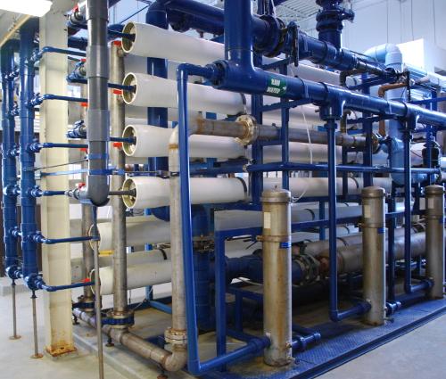 WaterAssessments.jpg
