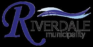 riverdale-municipality-logo-300x153.png