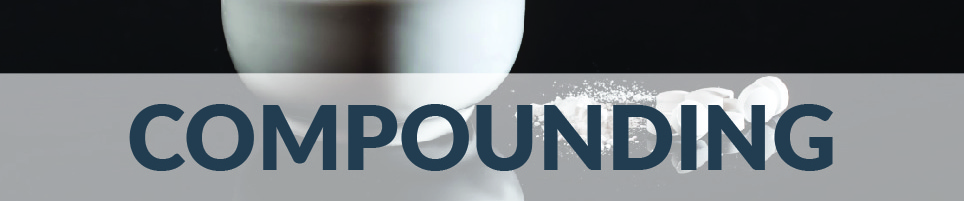 compounding-button_home2-01.jpg
