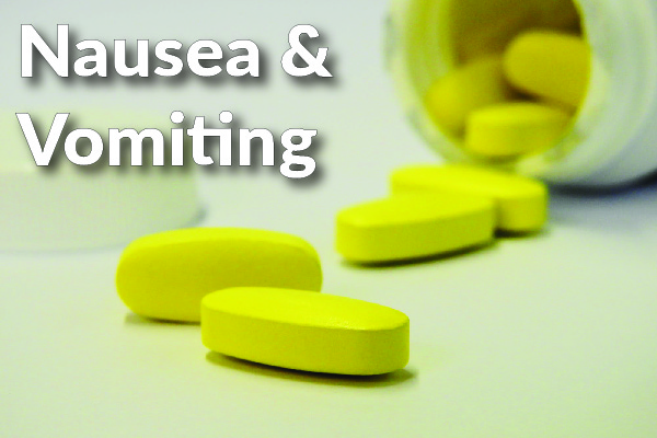 Nausea & Vomiting2-01.jpg