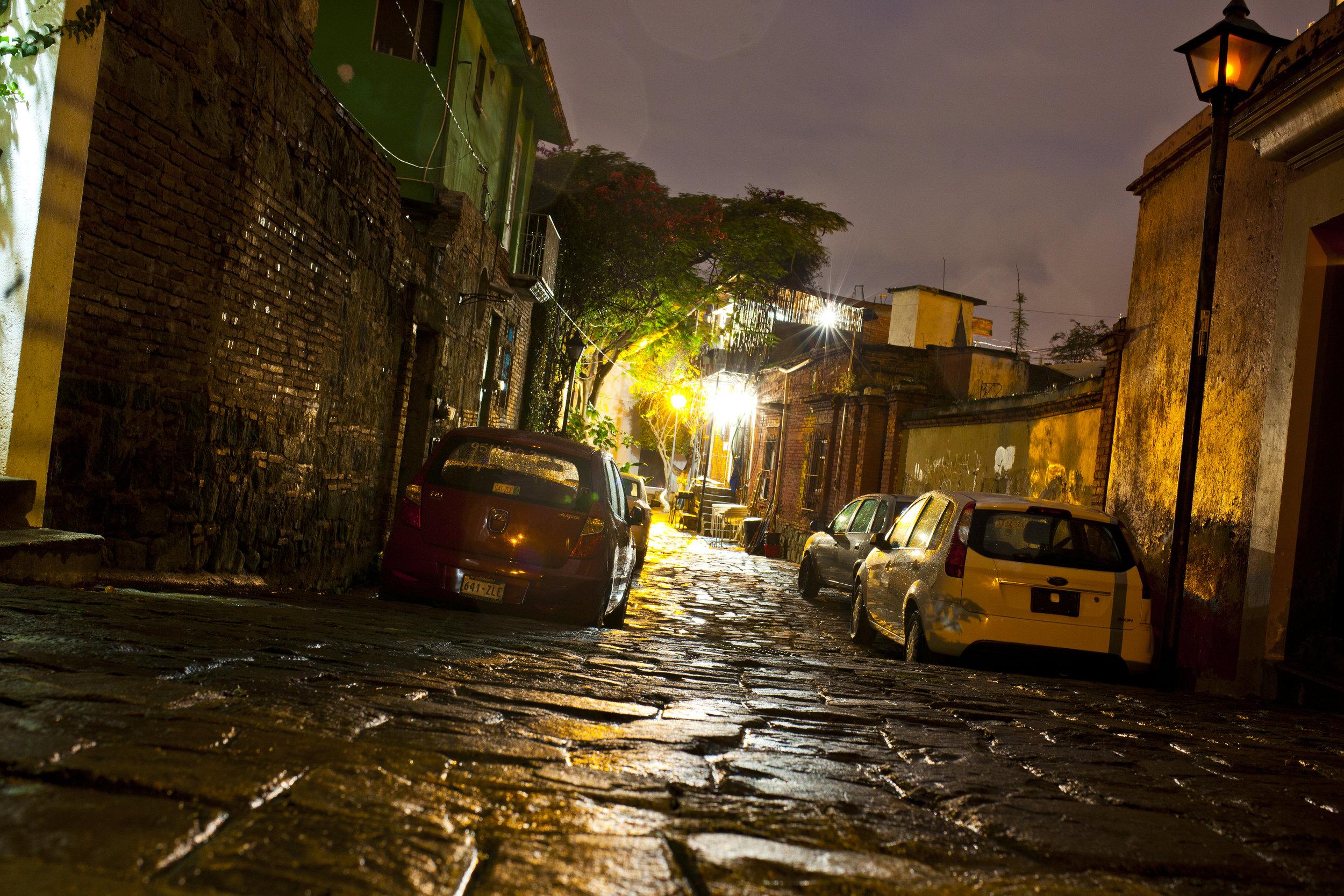 oaxaca street 1.jpg