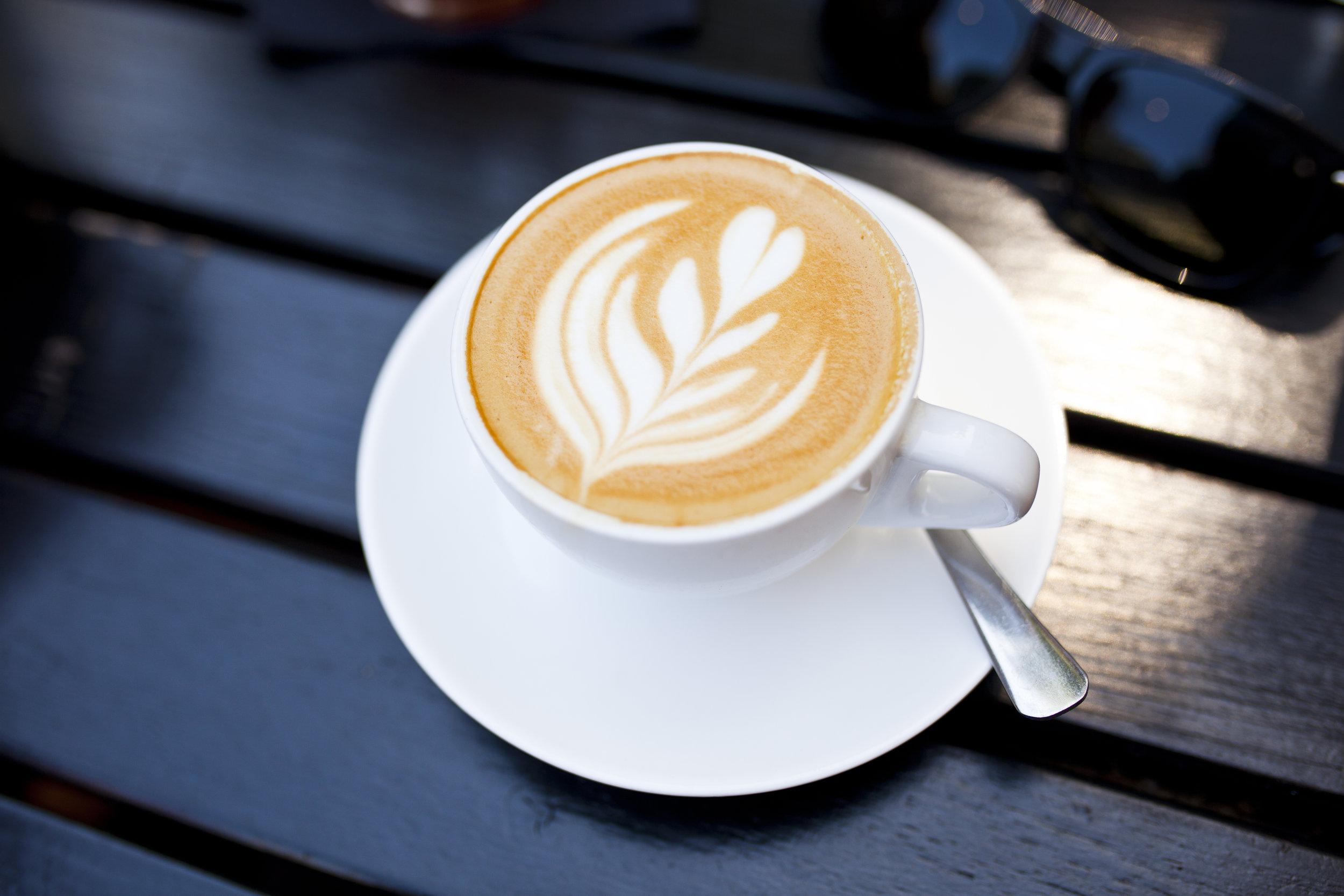 cappuccino2 Ernst.jpg