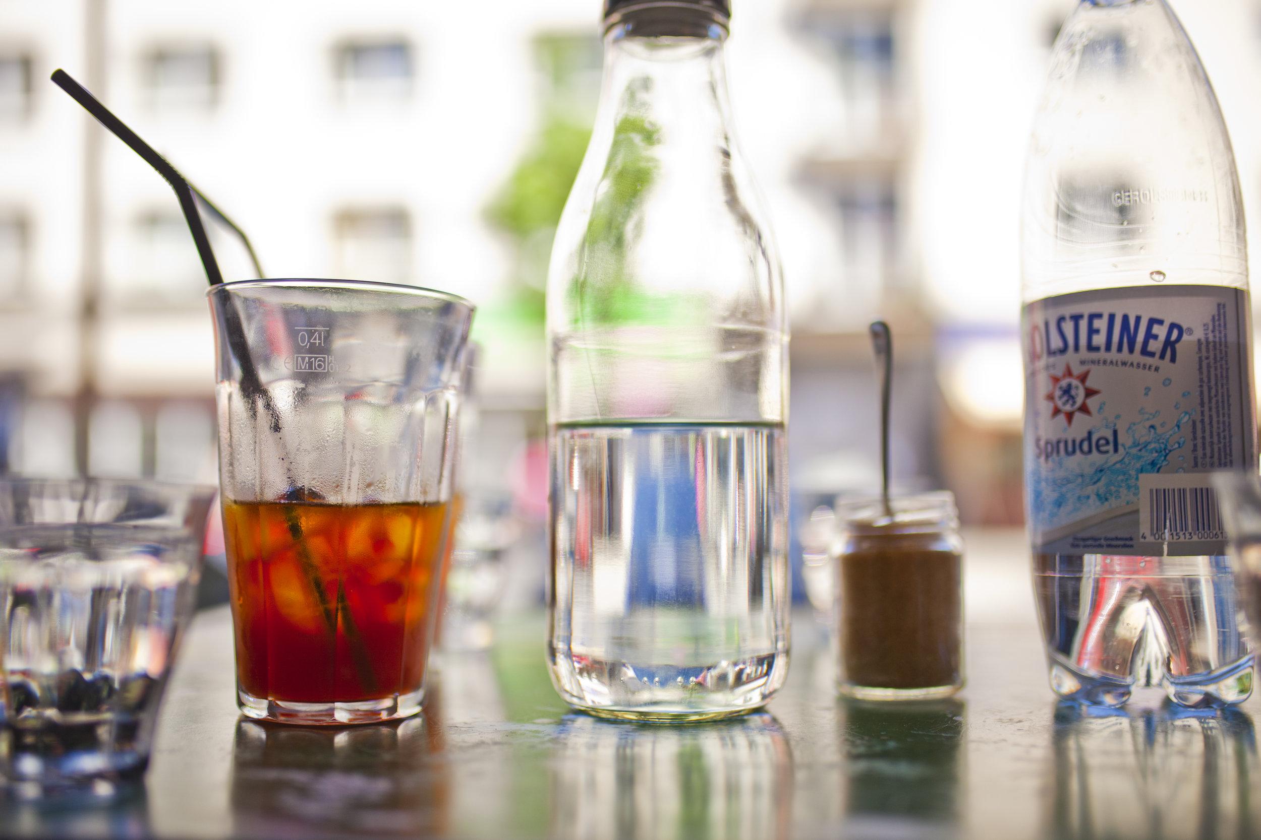 water Ernst Kaffeeroster.jpg