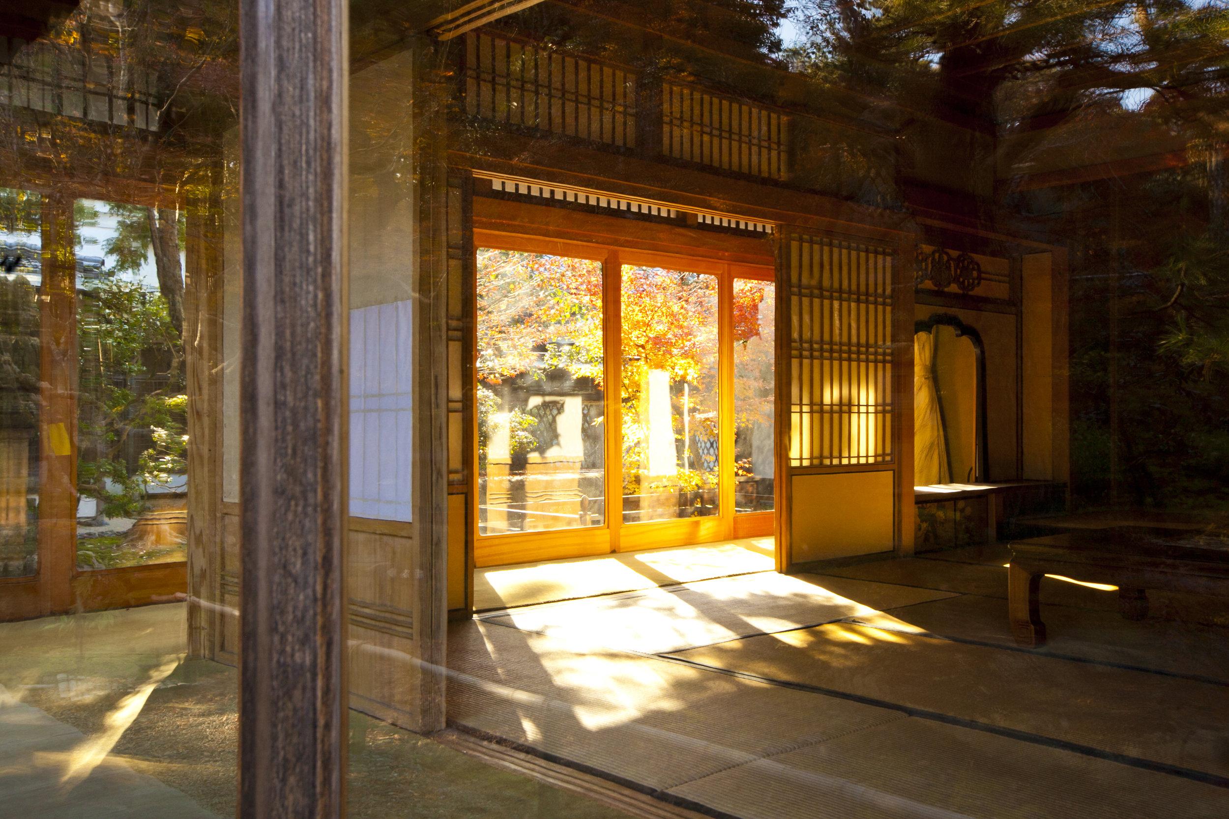 nara garden teahouse.jpg