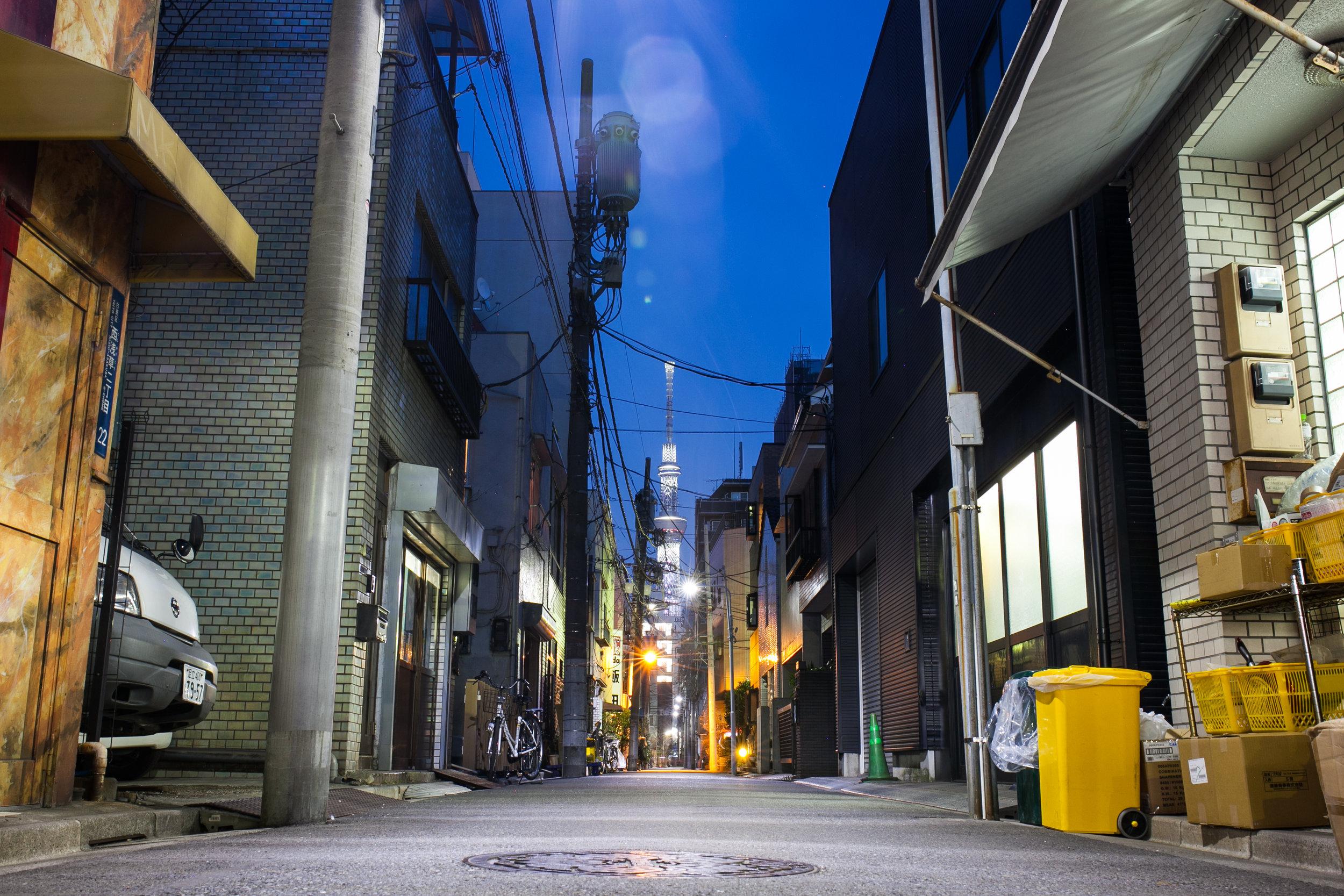 asakusa tokyo tower1.jpg